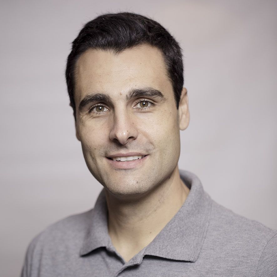 Ladislao Campos