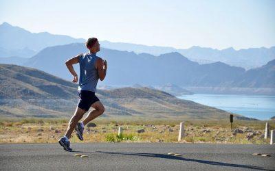 ¿Cuándo deberíamos volver a correr tras una cirugía del ligamento cruzado anterior?
