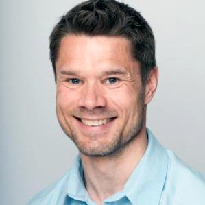 Jukka Cangas